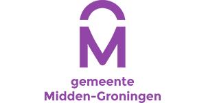 Gemeente Midden-Groningen