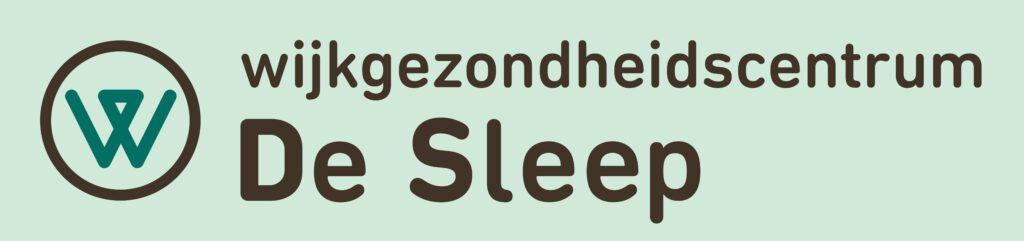Wijkgezondheidscentrum de sleep